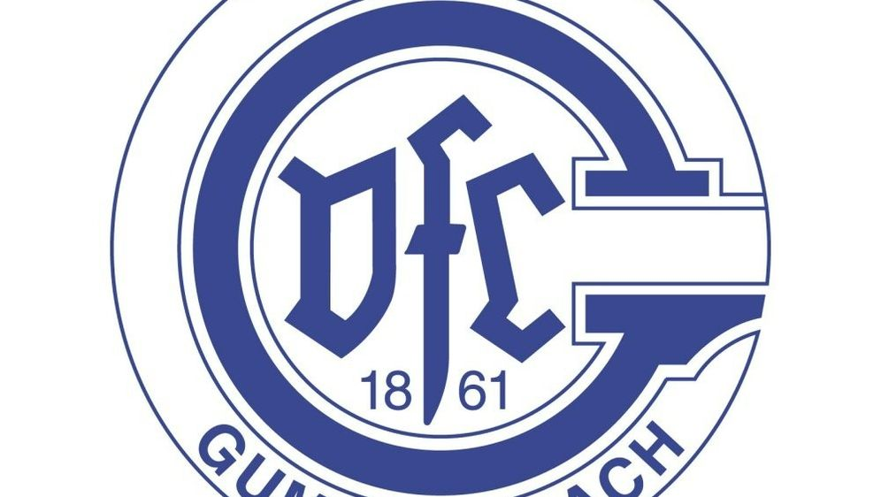 Gummersbach steigt erstmals aus der Bundesliga ab - Bildquelle: VfL GummersbachVfL GummersbachSID