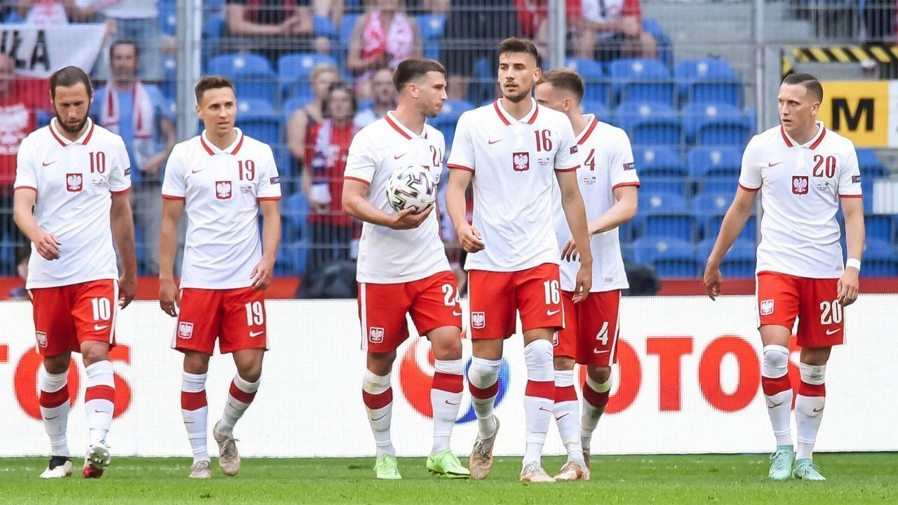 Polen - Bildquelle: imago images/East News