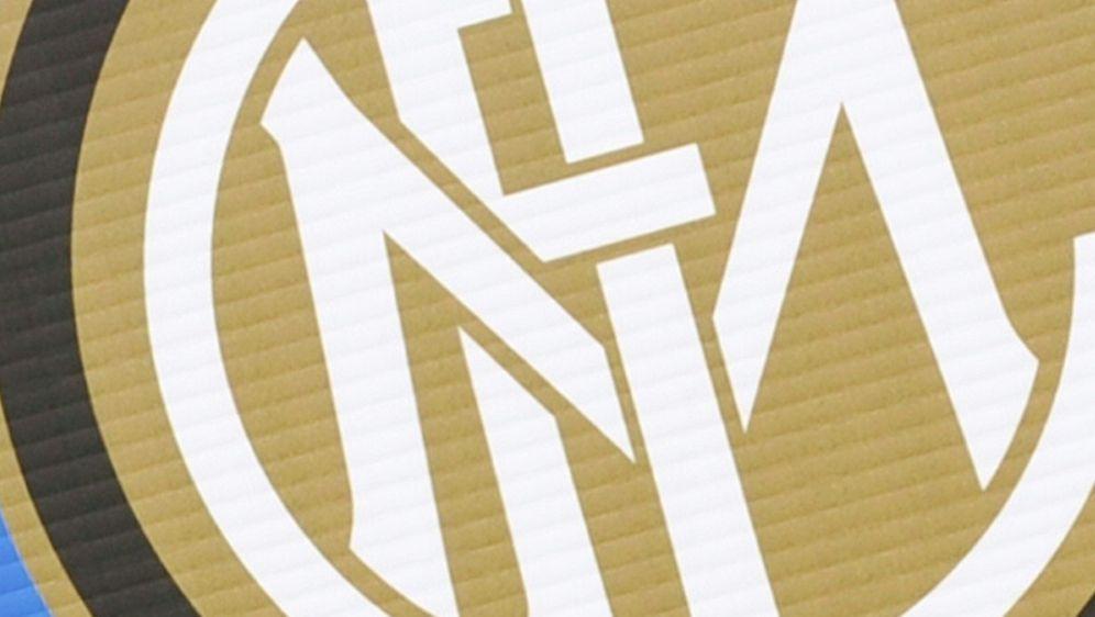 Inter Mailand mit Umsatzrekord von 417 Millionen Euro - Bildquelle: AFPSIDDAMIEN MEYER