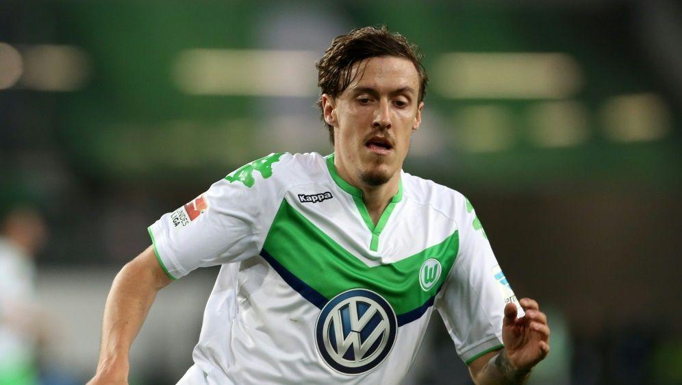Kruse ZurГјck Zu Werder