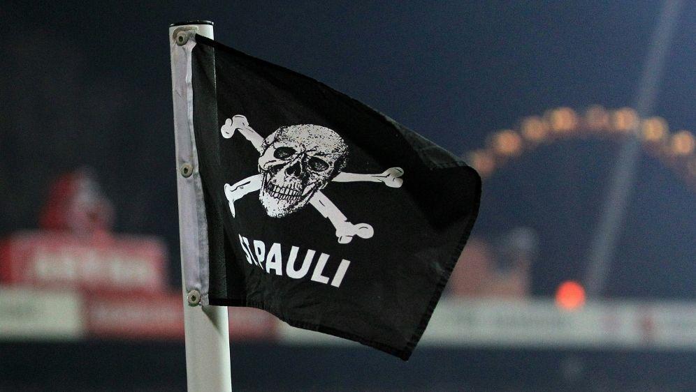St. Pauli verstärkt sich mit Matt Penney - Bildquelle: FIROFIROSID