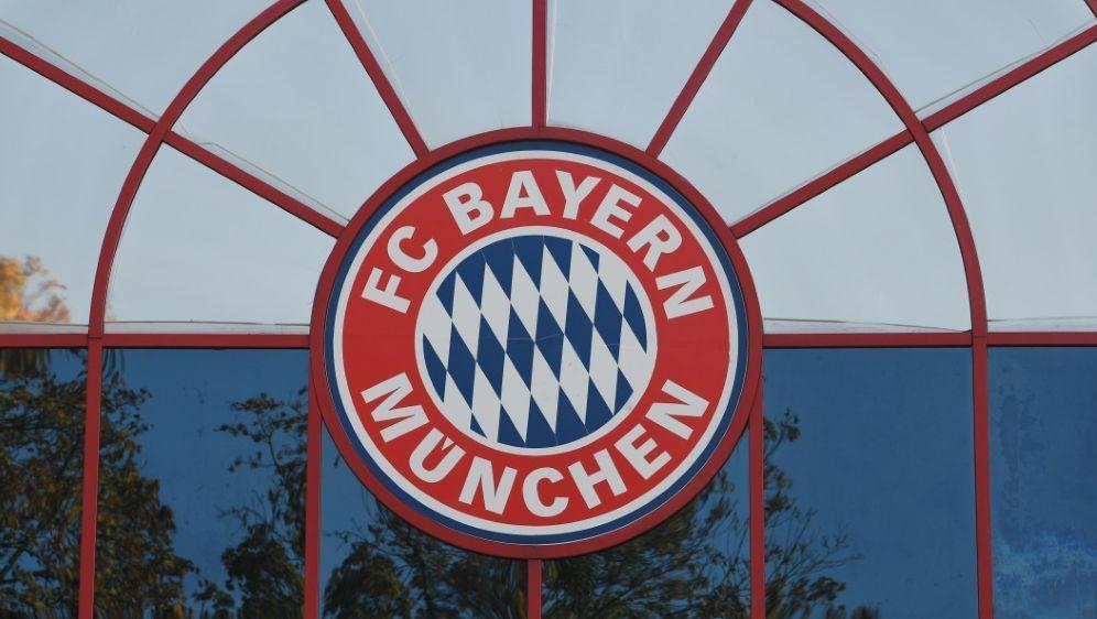 Geldregen für Bayern München - Bildquelle: AFPSIDCHRISTOF STACHE