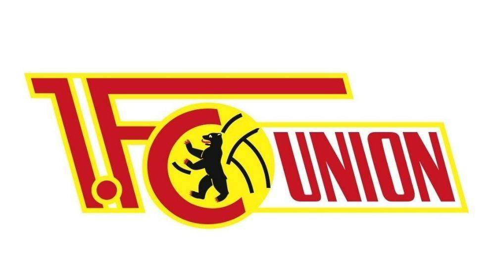 Union Berlin: Aroundtown SA wird Hauptsponsor - Bildquelle: 1. FC Union Berlin1. FC Union BerlinSID