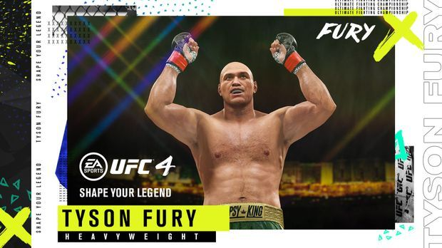 FighterPack_Fury_1920x1080