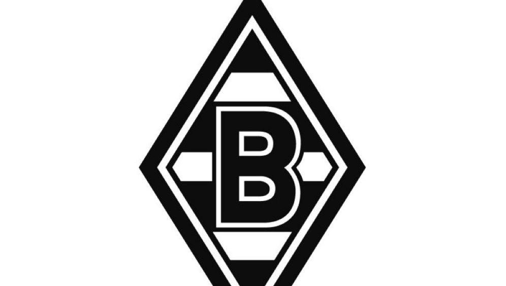 Mönchengladbach aus der Frauen-Bundesliga abgestiegen - Bildquelle: Borussia MönchengladbachBorussia MönchengladbachSID