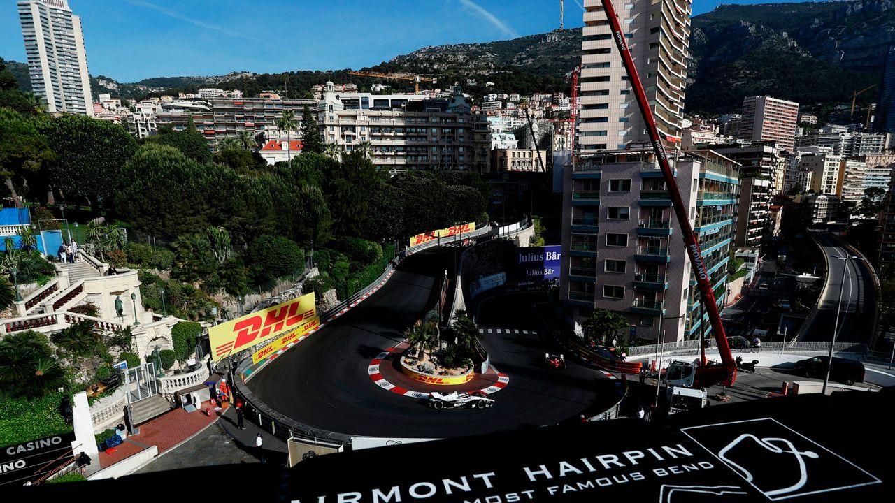 Gewinner: Formel E - Bildquelle: Alastair Staley