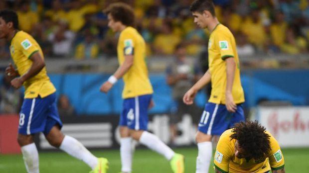 Brasilianische Fußball Liga Tabelle