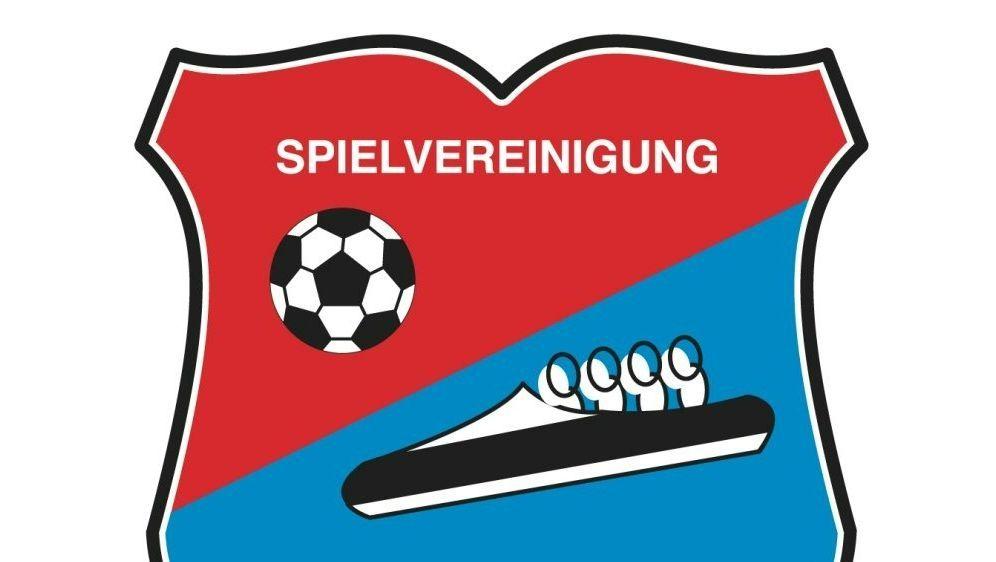 Haching ist der zweite börsennotierte Klub nach dem BVB - Bildquelle: SpVgg UnterhachingSpVgg UnterhachingSID