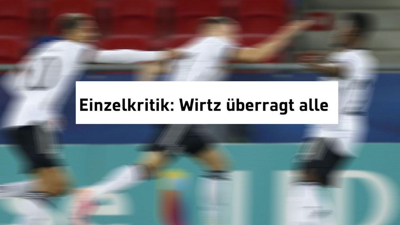 """Sport1"" - Bildquelle: Imago Images/sport1.de"