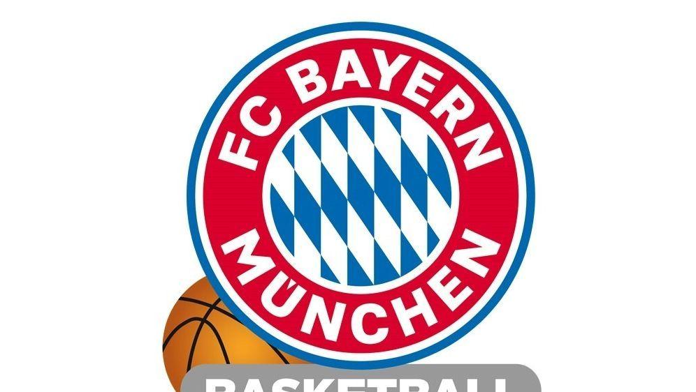 Vertrag bis 2021: Baiesi bleibt bei den Bayern - Bildquelle: SIDSIDSID