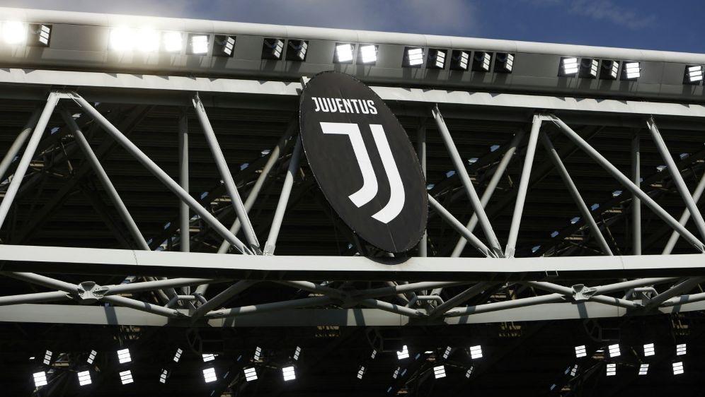 Millionen-Verlust für Juventus Turin - Bildquelle: AFPSIDMARCO BERTORELLO