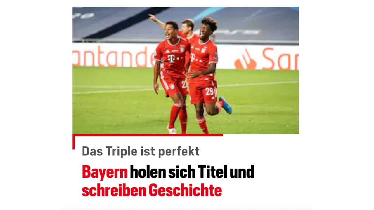 Schweiz - Bildquelle: blick.ch