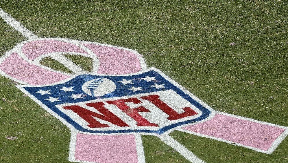 Ehrentag für NFL-Franchise Green Bay Packers - Bildquelle: AFPGETTY SIDJoel Auerbach