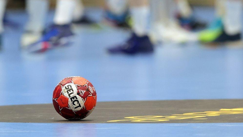 Drei Teams aus der Bundesliga stehen im Viertelfinale - Bildquelle: FIRO SPORTPHOTOFIRO SPORTPHOTOSID