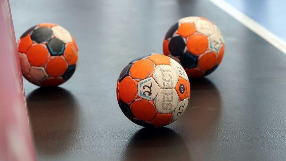 Magdeburg gewinnt erstes European-League-Spiel - Bildquelle: FIROFIROSID