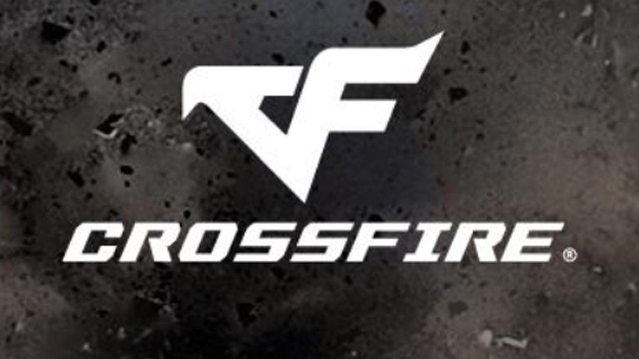 Platz 18: Crossfire