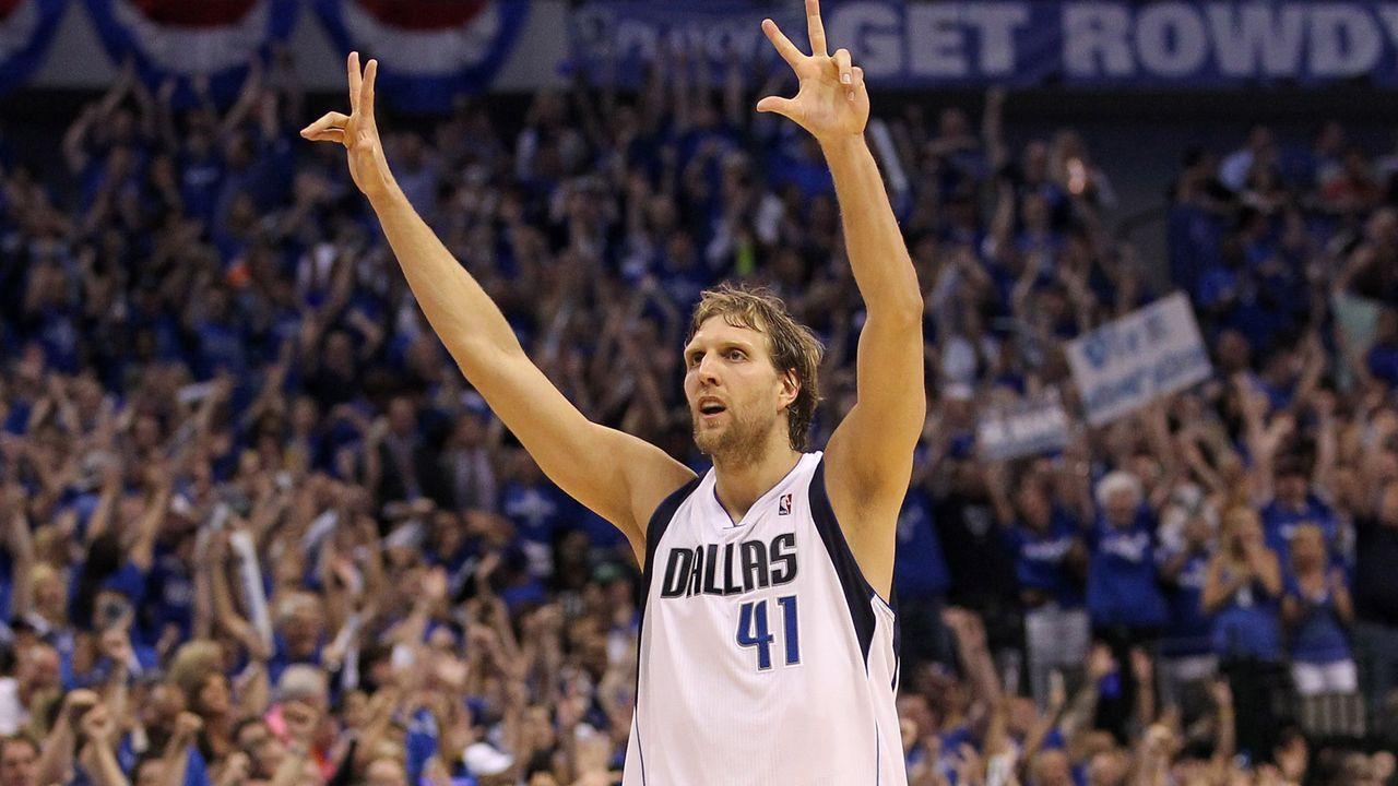 Saison 2012/13 - Bildquelle: 2011 Getty Images