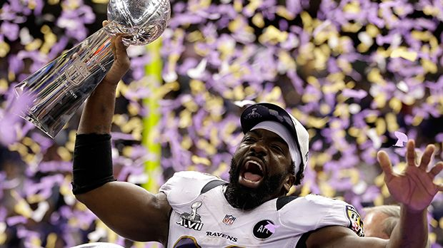 Auf Welchem Sender Kommt Super Bowl