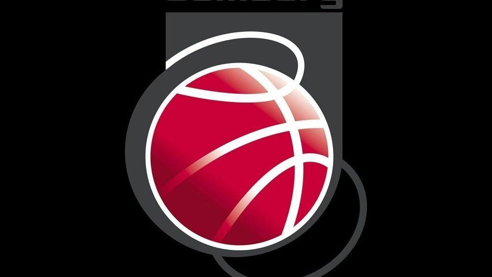 Federico Perego führte Bamberg zum sechsten Pokalsieg - Bildquelle: BROSE BAMBERGBROSE BAMBERGBROSE BAMBERG