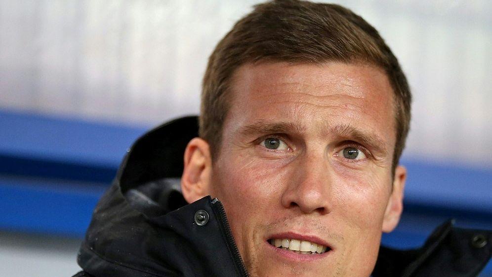 Neue Aufgabe: Hannes Wolf soll Genk-Coach werden - Bildquelle: PIXATHLONPIXATHLONSID
