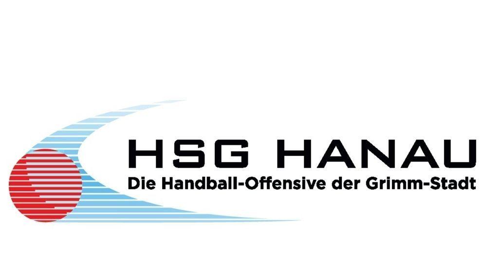 HSG Hanau startet längerfristiges Demokratie-Projekt - Bildquelle: HSG HANAUHSG HANAUHSG HANAU