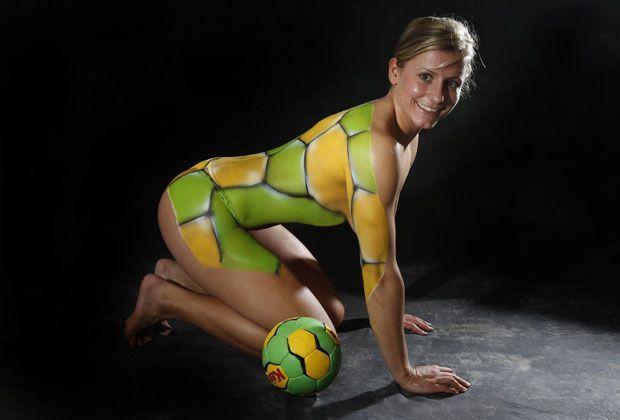 ผลการค้นหารูปภาพสำหรับ handball sexxy