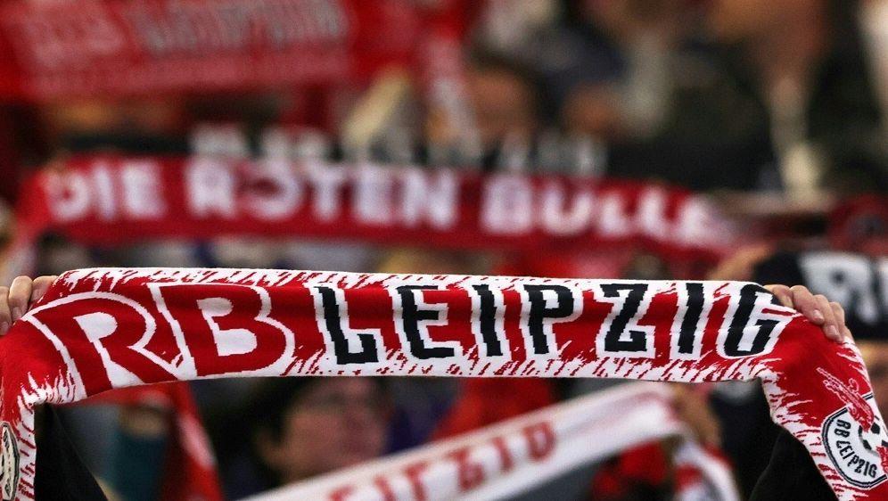 RB Leipzig: Profivertrag für Solomon Bonnah - Bildquelle: FIRO/FIRO/SID/