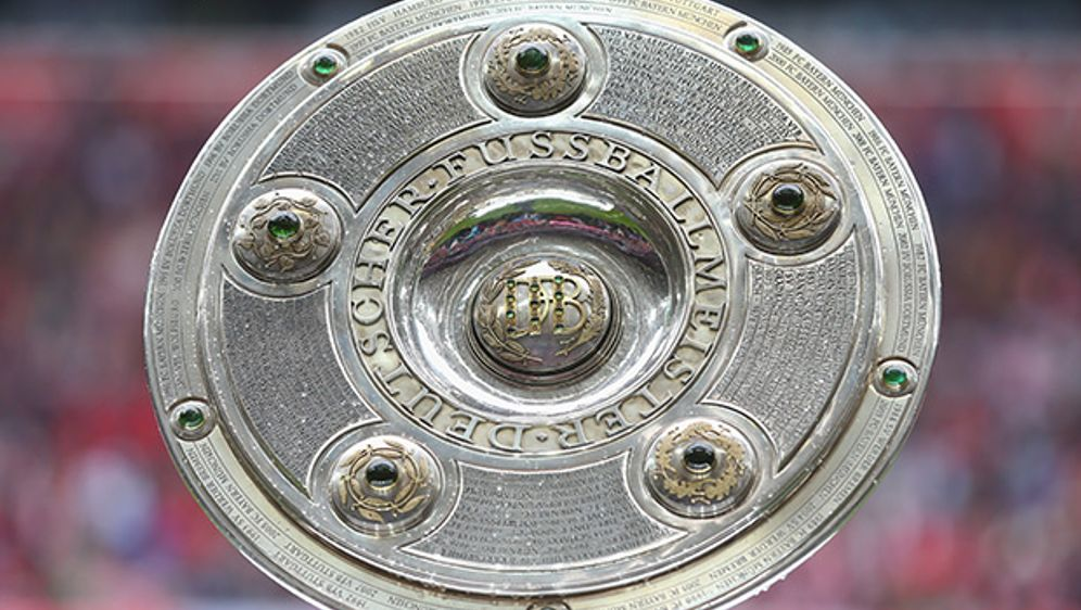 Fussball Bundesliga Live Im Ticker 13 Spieltag Ran De