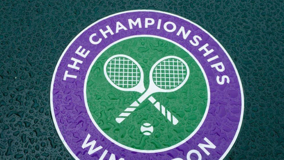 """Wimbledon: """"middle sunday"""" wird ab 2022 gestrichen - Bildquelle: AFPSIDBOB MARTIN"""