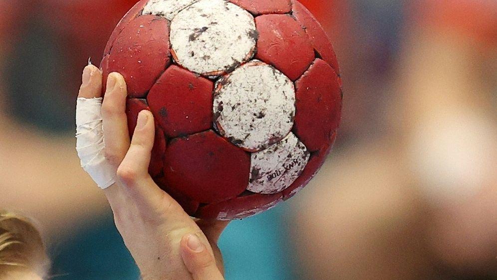 Magdeburg verliert knapp in der European League - Bildquelle: FIROFIROSID