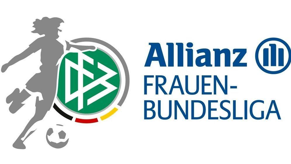 Werder-Frauen steigen in Liga zwei ab - Bildquelle: DFBDFBSID