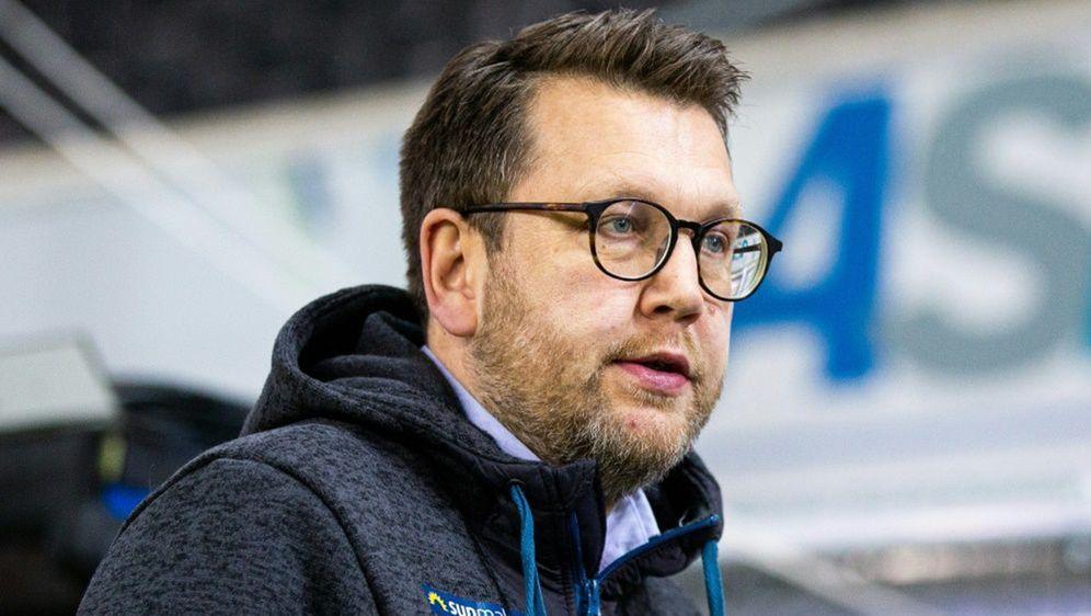 Przondziono will schnell wieder Bundesliga-Fußball - Bildquelle: FIROFIROSID