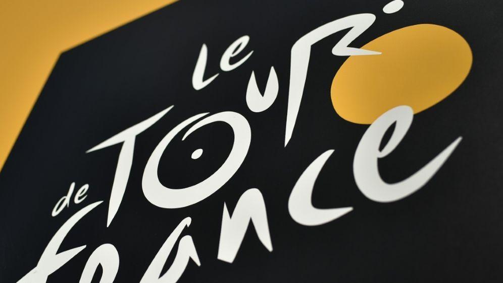 Neu bei der Tour de France: Bonuszeit an Bergwertungen - Bildquelle: AFPSIDMARCO BERTORELLO