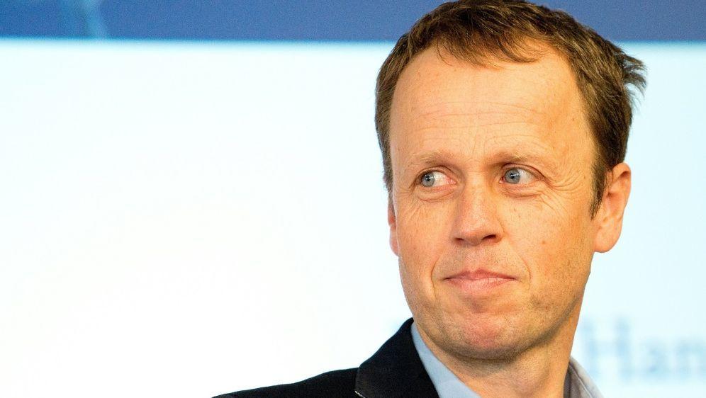 Bohmann hofft auf Oktober-Start mit Zuschauern - Bildquelle: FIROFIROSID