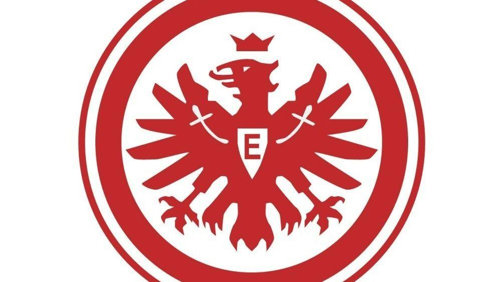 Eintracht Frankfurt - Bildquelle: EINTRACHT FRANKFURTEINTRACHT FRANKFURTEINTRACHT FRANKFURT
