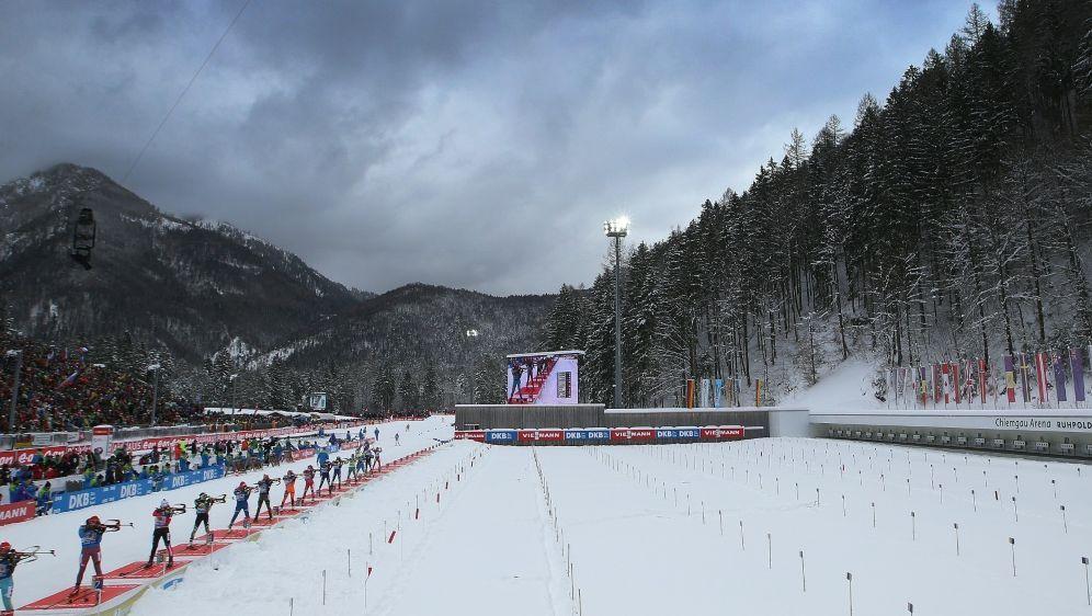 Neuer Dopingskandal