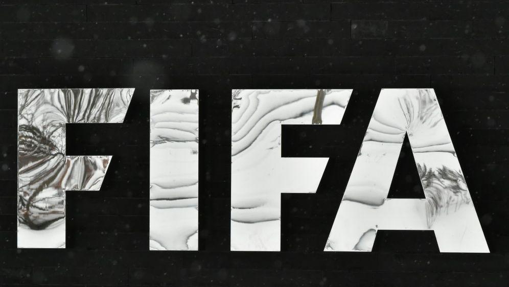 FIFA nimmt Transfersperre gegen Chelsea nicht zurück - Bildquelle: AFPSIDMICHAEL BUHOLZER