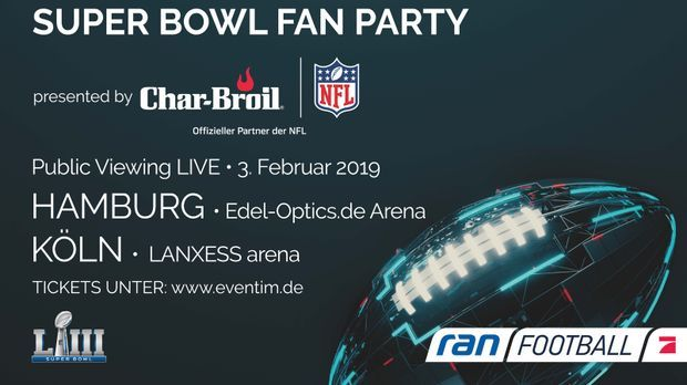 SuperBowl_16zu9