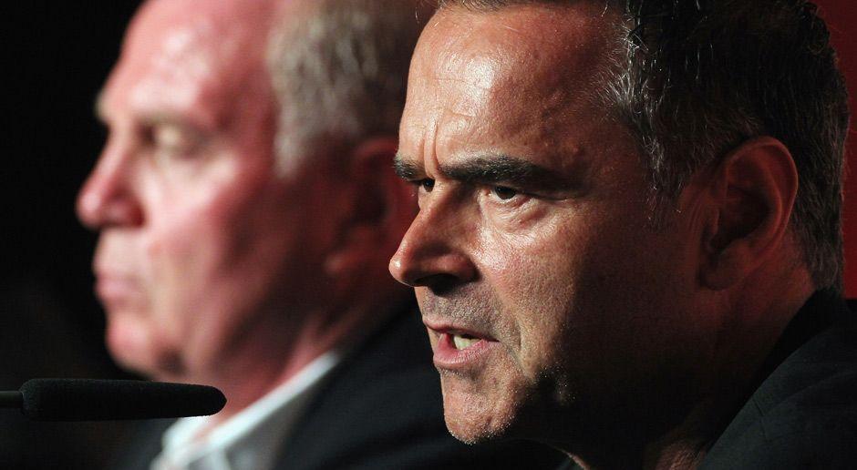 2011: Aufstieg in die BBL mit Bayern - Bildquelle: Getty Images