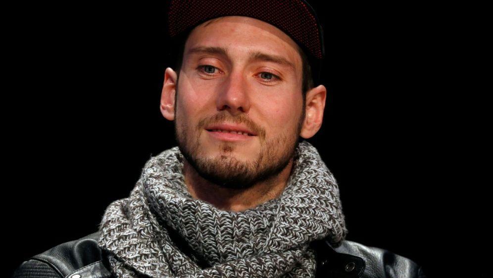 Max Hartung fordert Mitspracherecht für Athleten - Bildquelle: pixathlonpixathlonSIDNorbert Schmidt