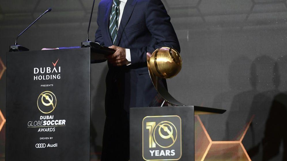 Zvonimir Boban wird Geschäftsführer beim AC Mailand - Bildquelle: AFPLa PresseSIDFABIO FERRARI