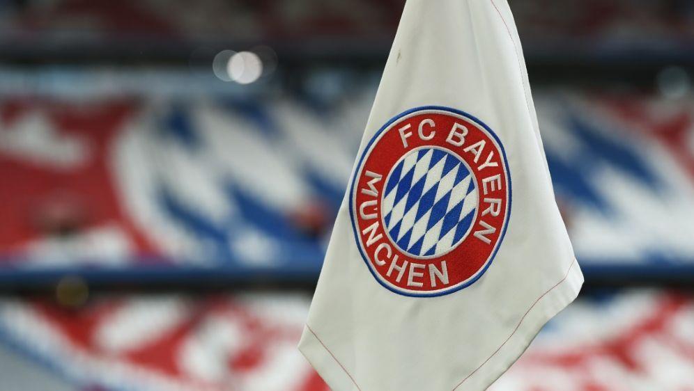 Bayern auch unter den Fans die Nummer eins - Bildquelle: AFPSIDCHRISTOF STACHE