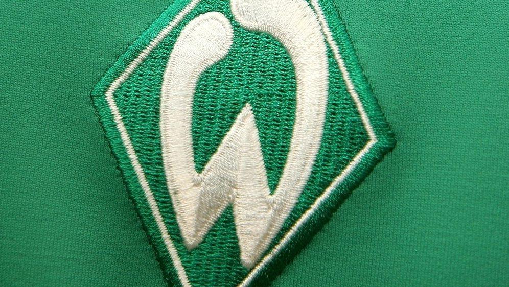Werder will nicht alle Kosten allein tragen - Bildquelle: FIROFIROSID