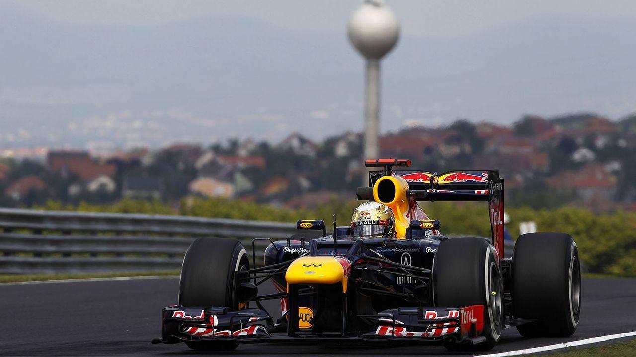 2012 - Bildquelle: imago sportfotodienst