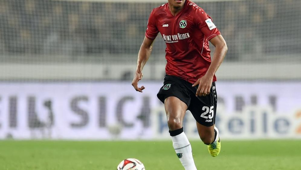 Marcelo Wolfsburg