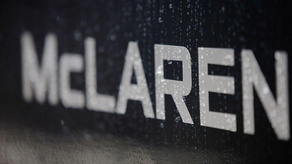 Die Formel E sieht ein wichtiges Zeichen in McLarens Schritt. - Bildquelle: Motorsport Images