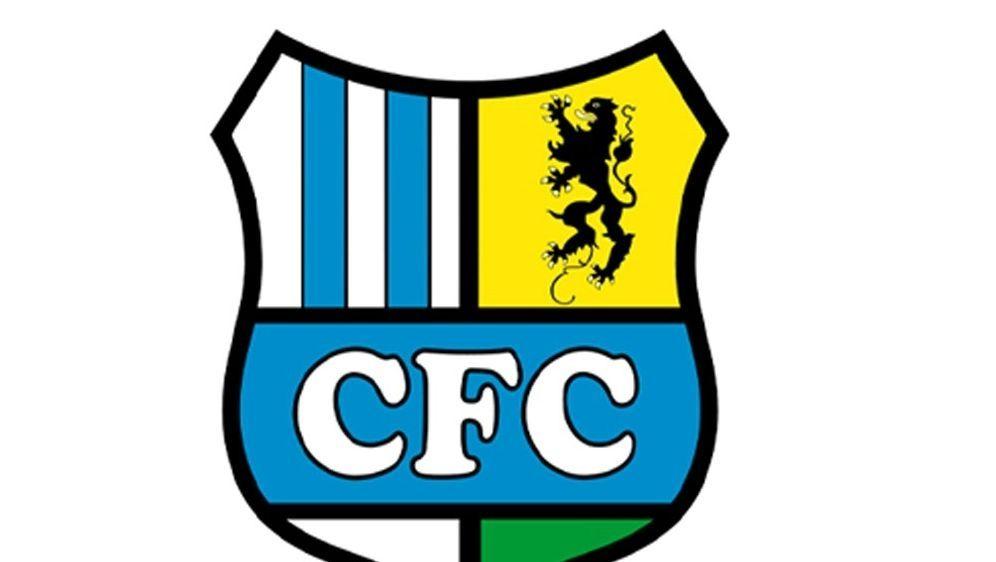 Der Chemnitzer FC hat ein neues Aufsichtsratsmitglied - Bildquelle: Chemnitzer FCChemnitzer FCSID