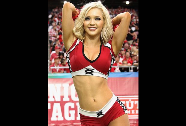 Arizona Cardinals - San Francisco 49ers 23:14 - Bildquelle: getty