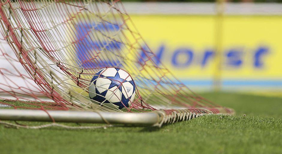 Kreisliga-Spielabbruch bei 25:1 in der 58. Minute - Bildquelle: imago