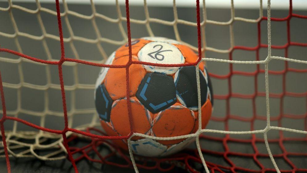 Die Nationalspieler dürfen auf Länderspielreise - Bildquelle: FIROFIROSID